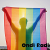 Une campagne anti-agression LGBT+